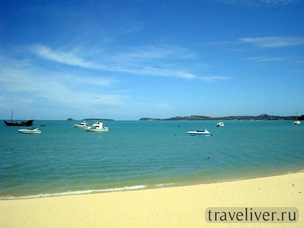 Бопхут, Bophut beach, Бопут, Бо Пхут, Бо Пут, Bophut Samui, Haad Bo Phut, пляж Бопхут Самуи, пляж Bophut самуи, пляж Bophut koh samui