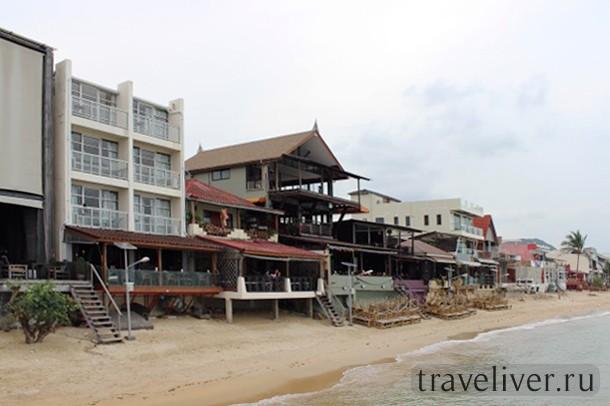 Fisherman Village, Бопхут, Bophut beach, Бопут, Бо Пхут, Бо Пут, Bophut Samui, Haad Bo Phut, пляж Бопхут Самуи, пляж Bophut самуи, пляж Bophut koh samui