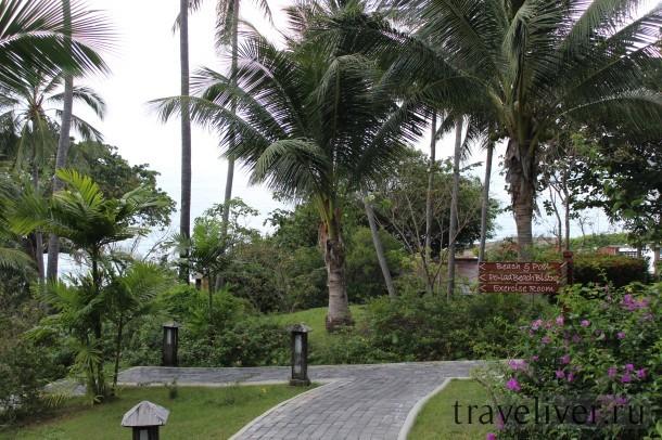 Tongsai bay, Тонгсай пляж, Тонгсаи, Tongsai beach, Tongsai beach Samui