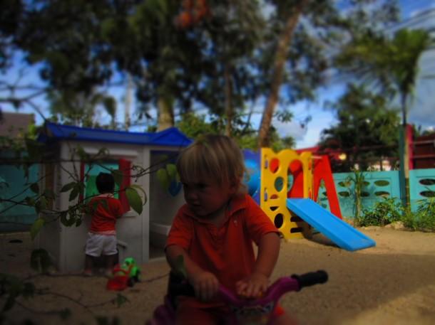 Детский сад Маенам Самуи, детский сад Самуи, детский сад Soofun nursery, садик для детей самуи, ясли самуи, детский сад в районе Maenam, maenam nurcery, nurcery koh samui maenam