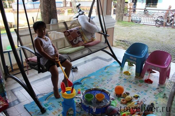 Детский сад Бопхут Самуи, детский сад Самуи, детский сад Bophut, детский сад Bo phut, ясли на Самуи, ясли для детей на Самуи, садик для детей самуи, ясли самуи, детский сад в районе Bophut, bophut nurcery, nurcery koh samui bophut