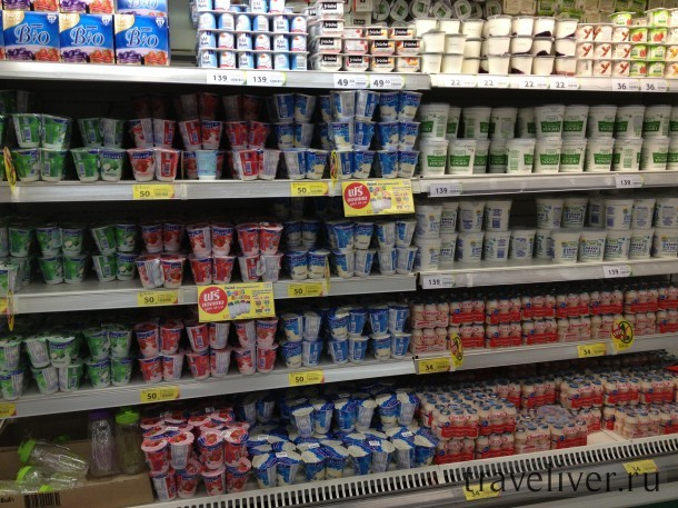 стоимость молока на самуи, молоко самуи, цена на молоко самуи, молочка самуи, молочные продукты самуи, цены на еду самуи, цены на продукты самуи, стоимость продуктов самуи, стоимость еды самуи
