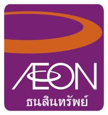 aeon логотип, aeon лого, aeon logo, aeon logotype