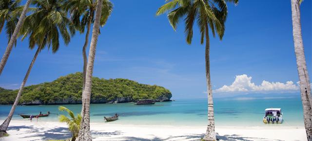 Самуи, остров Самуи, Koh Samui, Samui Thailand