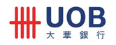 uob лого, uob logo, uob логотип, uob logotype, united overseas bank, united overseas bank logo, united overseas bank логотип, united overseas bank лого