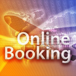 3745893-online-travel-illustration-of-electronic-booking-reservation