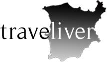 Traveliver.ru