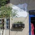 Рыбацкая деревня Самуи, fisherman village samui, fishermen village samui, fisherman's village samui, деревня рыбаков Самуи, фишермен вилладж на Самуи